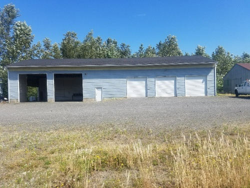 Primary Listing Image for MLS#: 591230