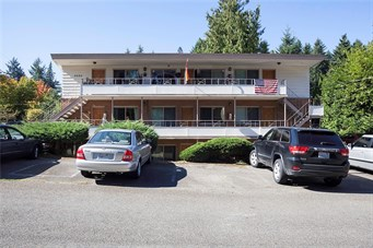 Primary Listing Image for MLS#: 591522