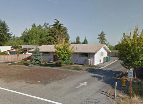 Primary Listing Image for MLS#: 592039
