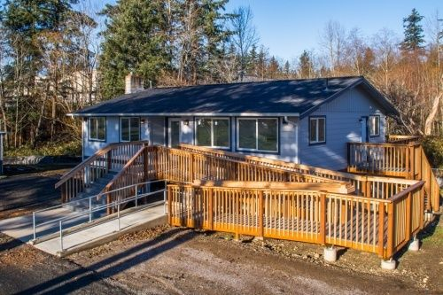 Primary Listing Image for MLS#: 592442