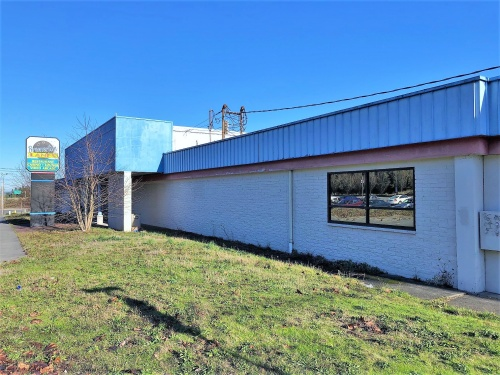 Primary Listing Image for MLS#: 592689