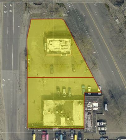 Primary Listing Image for MLS#: 594123