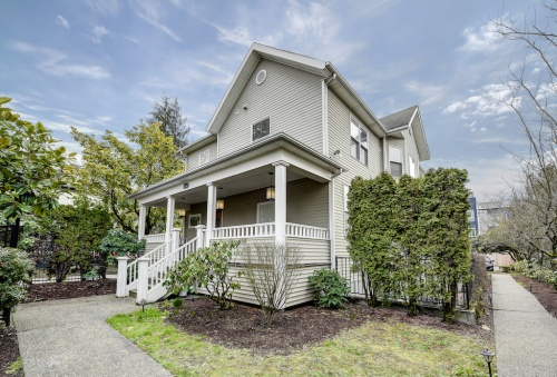 Primary Listing Image for MLS#: 594752