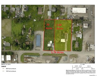 Primary Listing Image for MLS#: 595124