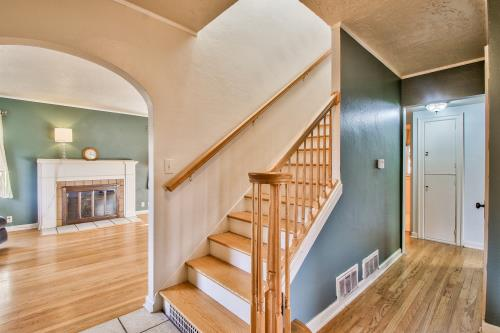 Primary Listing Image for MLS#: 595708