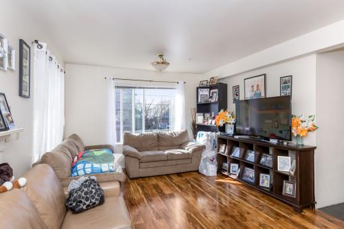 Primary Listing Image for MLS#: 596612