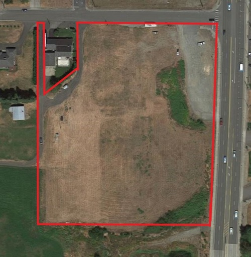 Primary Listing Image for MLS#: 597813