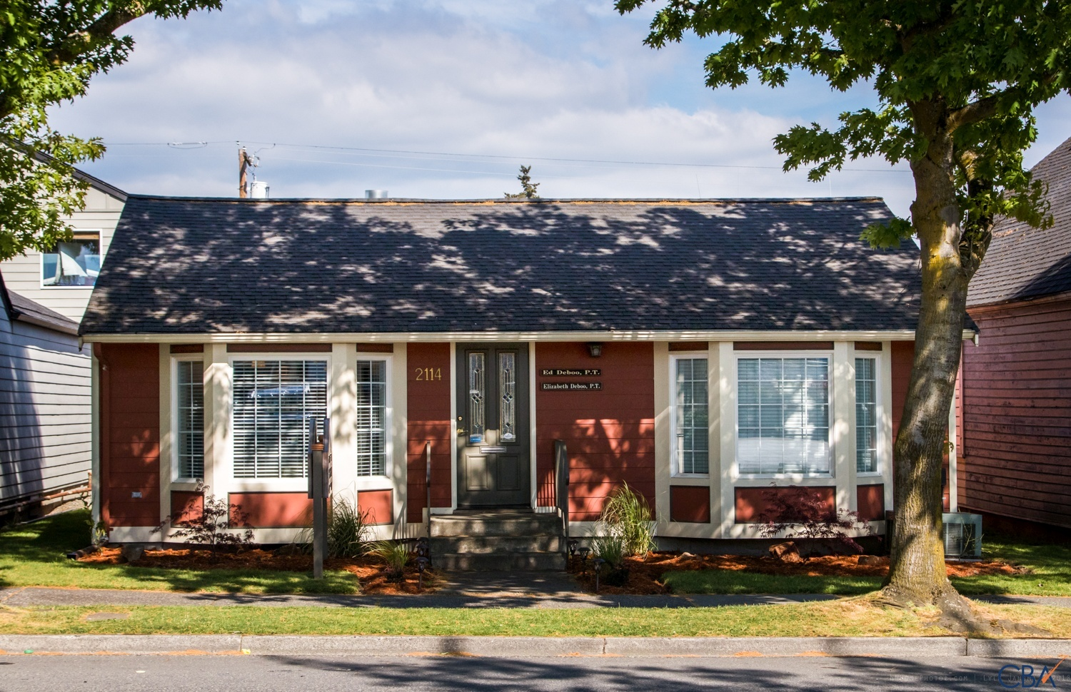 Primary Listing Image for MLS#: 597982