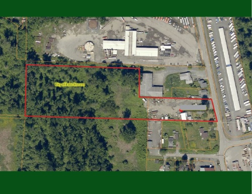 Primary Listing Image for MLS#: 598154