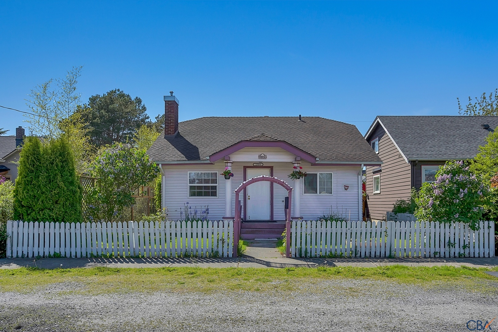 Primary Listing Image for MLS#: 599187