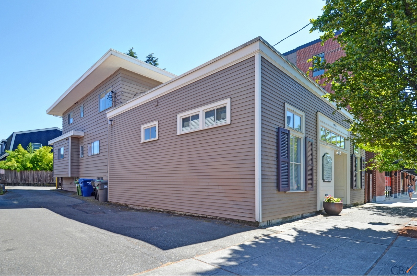 Primary Listing Image for MLS#: 600420