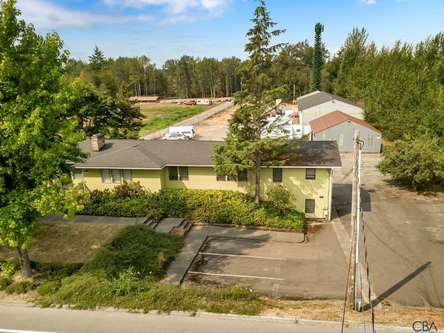 Primary Listing Image for MLS#: 601102