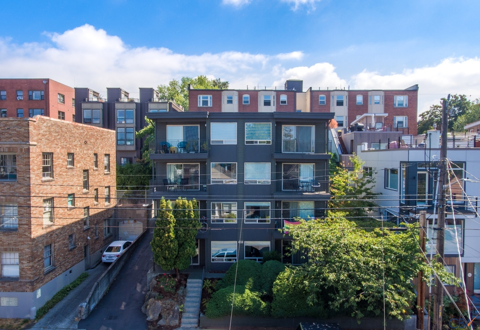 Primary Listing Image for MLS#: 601765