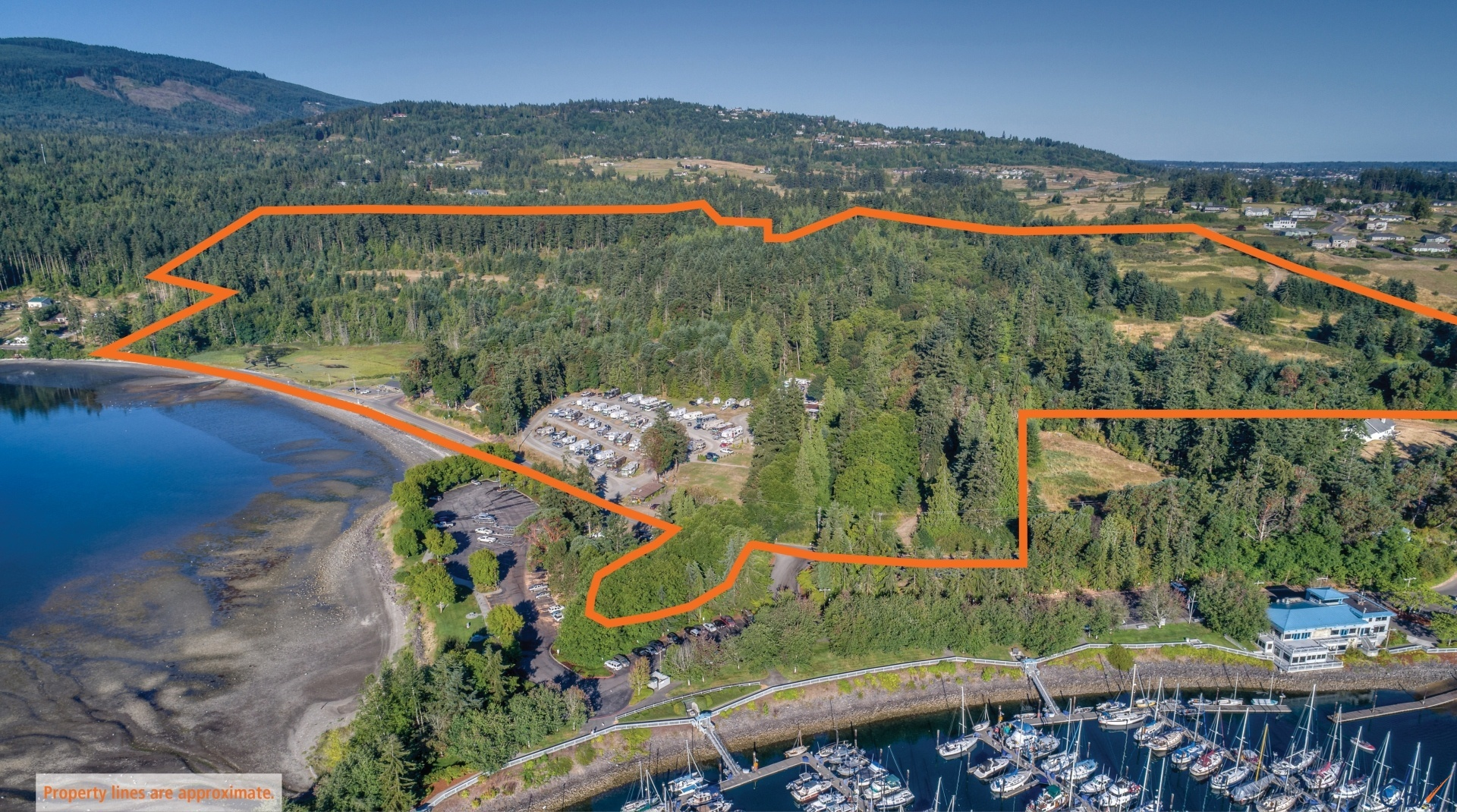 Primary Listing Image for MLS#: 601793