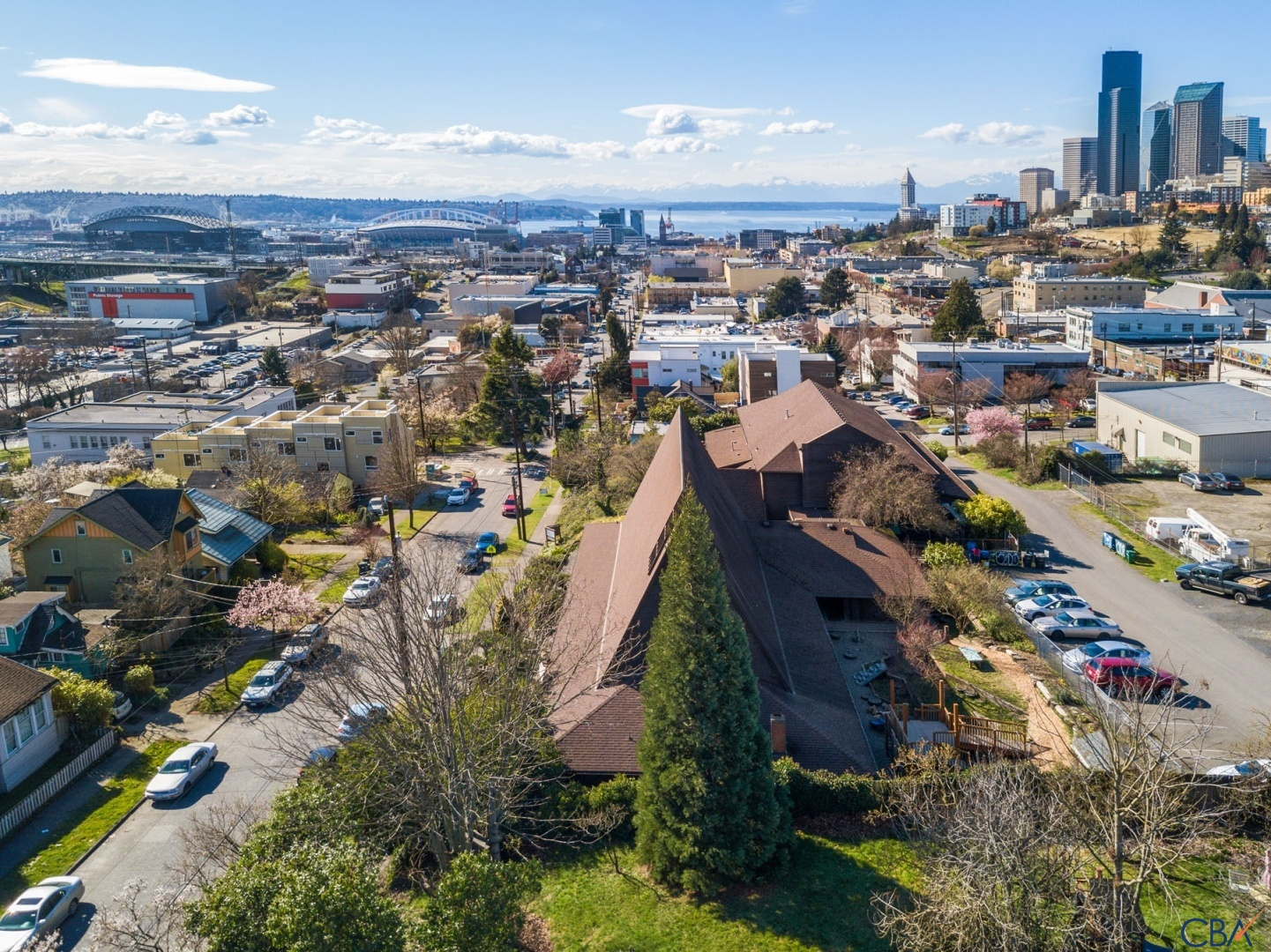 Primary Listing Image for MLS#: 602011