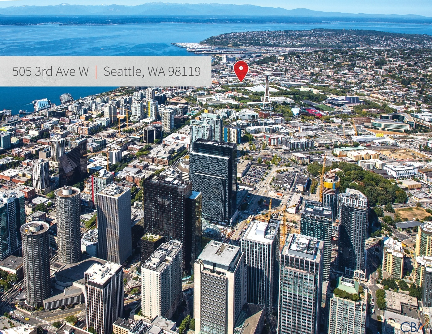 Primary Listing Image for MLS#: 602084