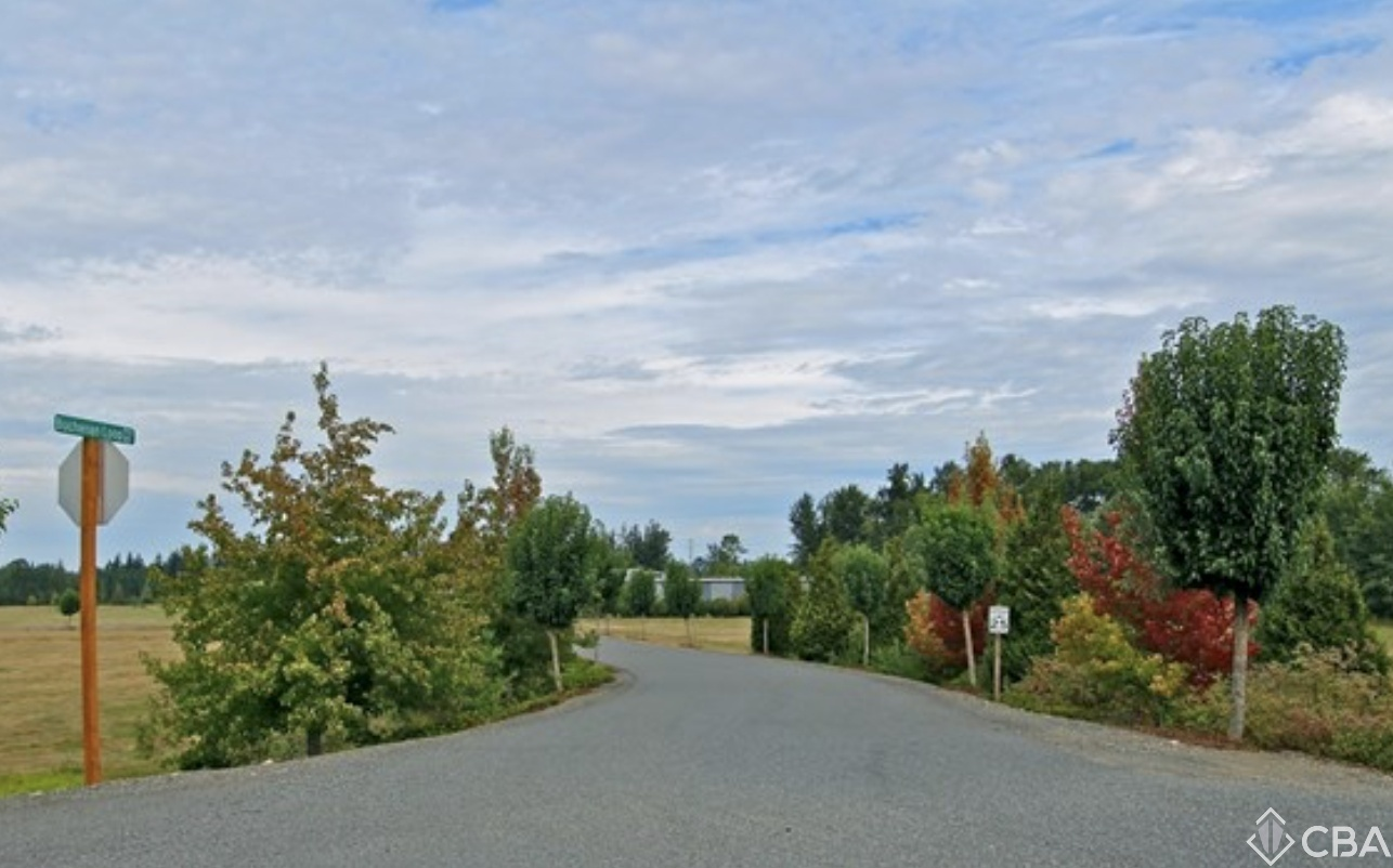 Primary Listing Image for MLS#: 602742