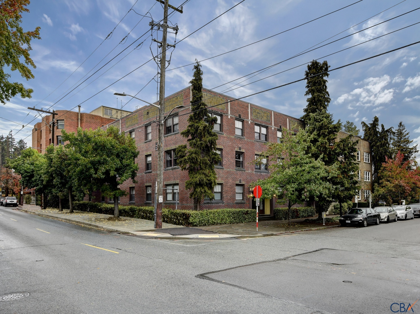 Primary Listing Image for MLS#: 602883