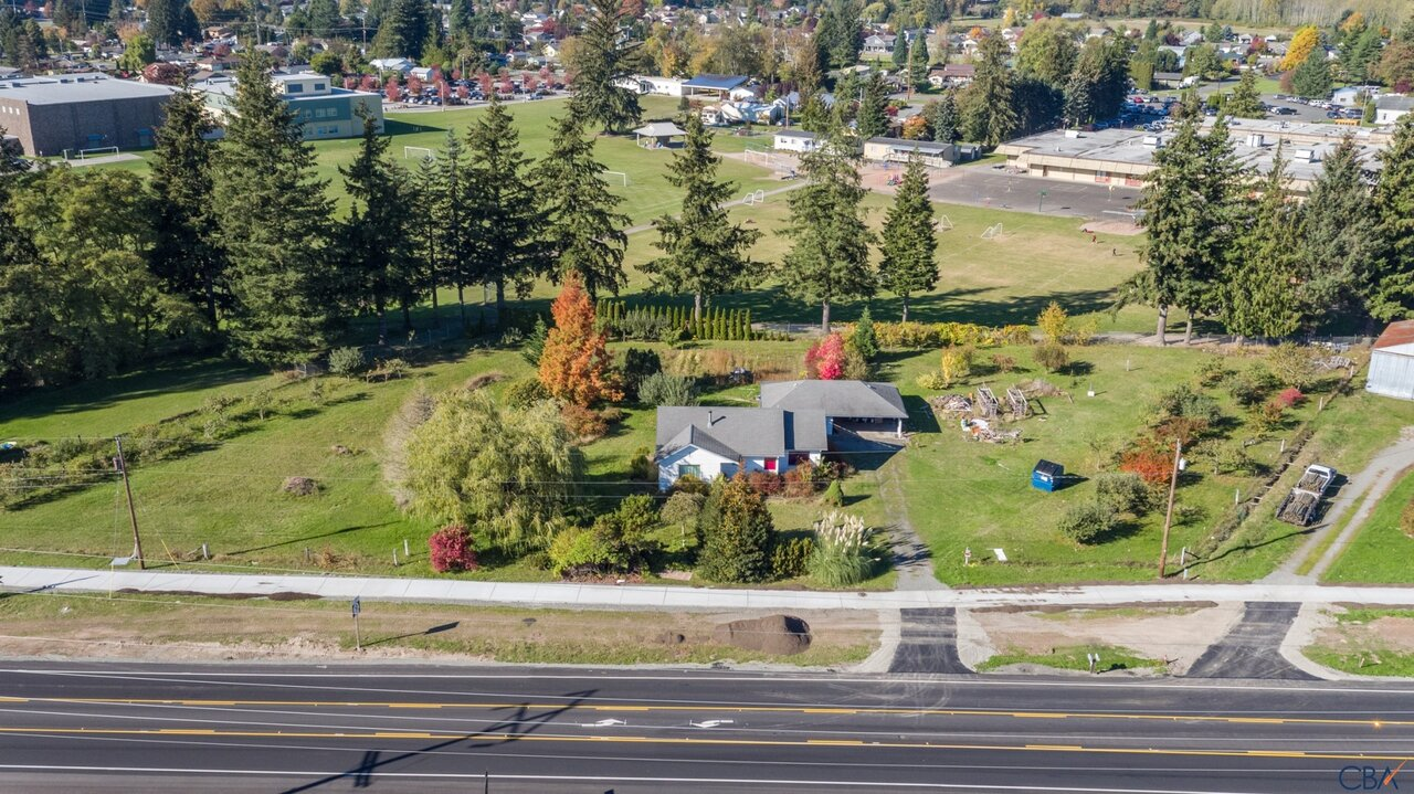 Primary Listing Image for MLS#: 602945