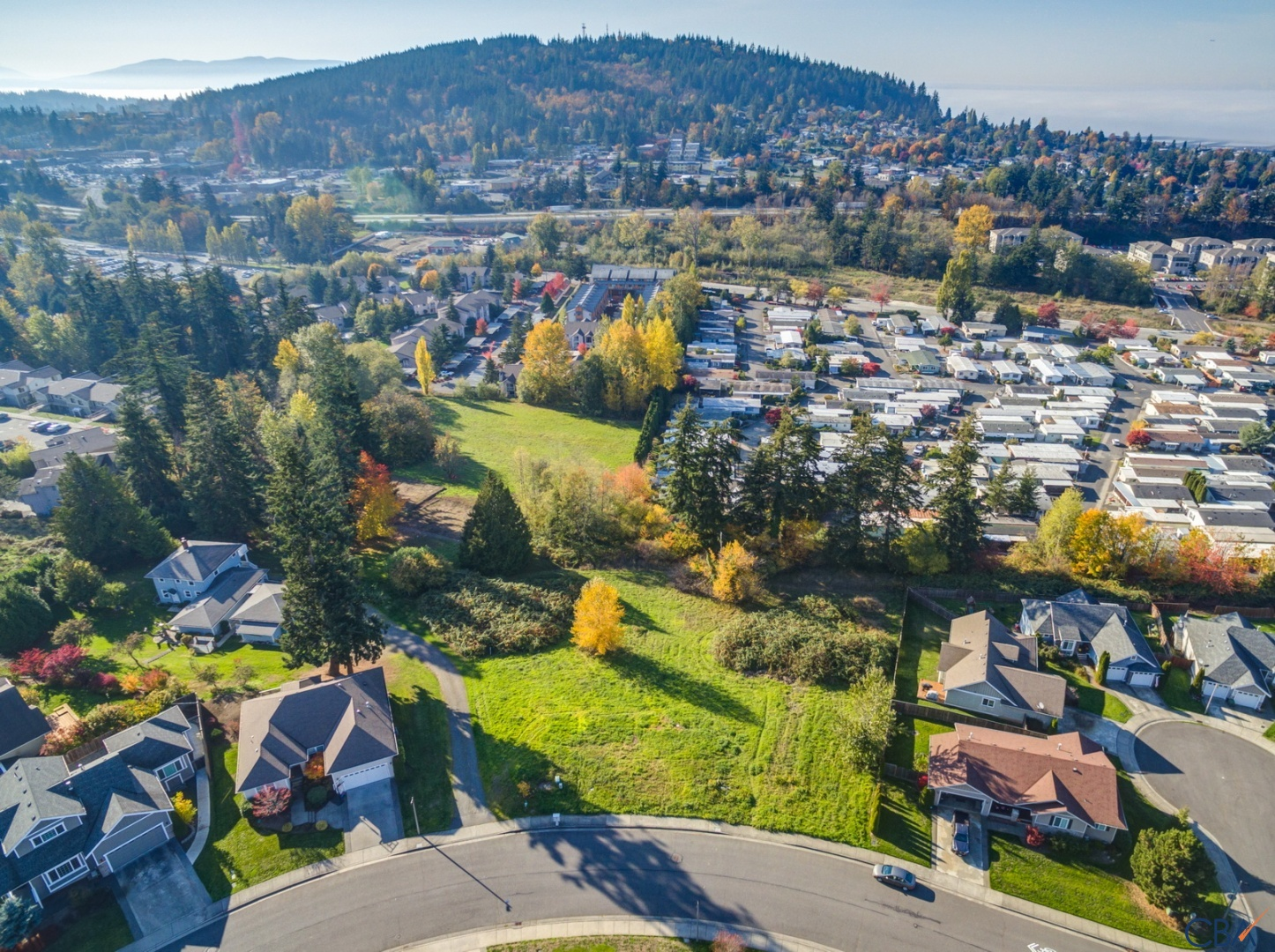Primary Listing Image for MLS#: 603362