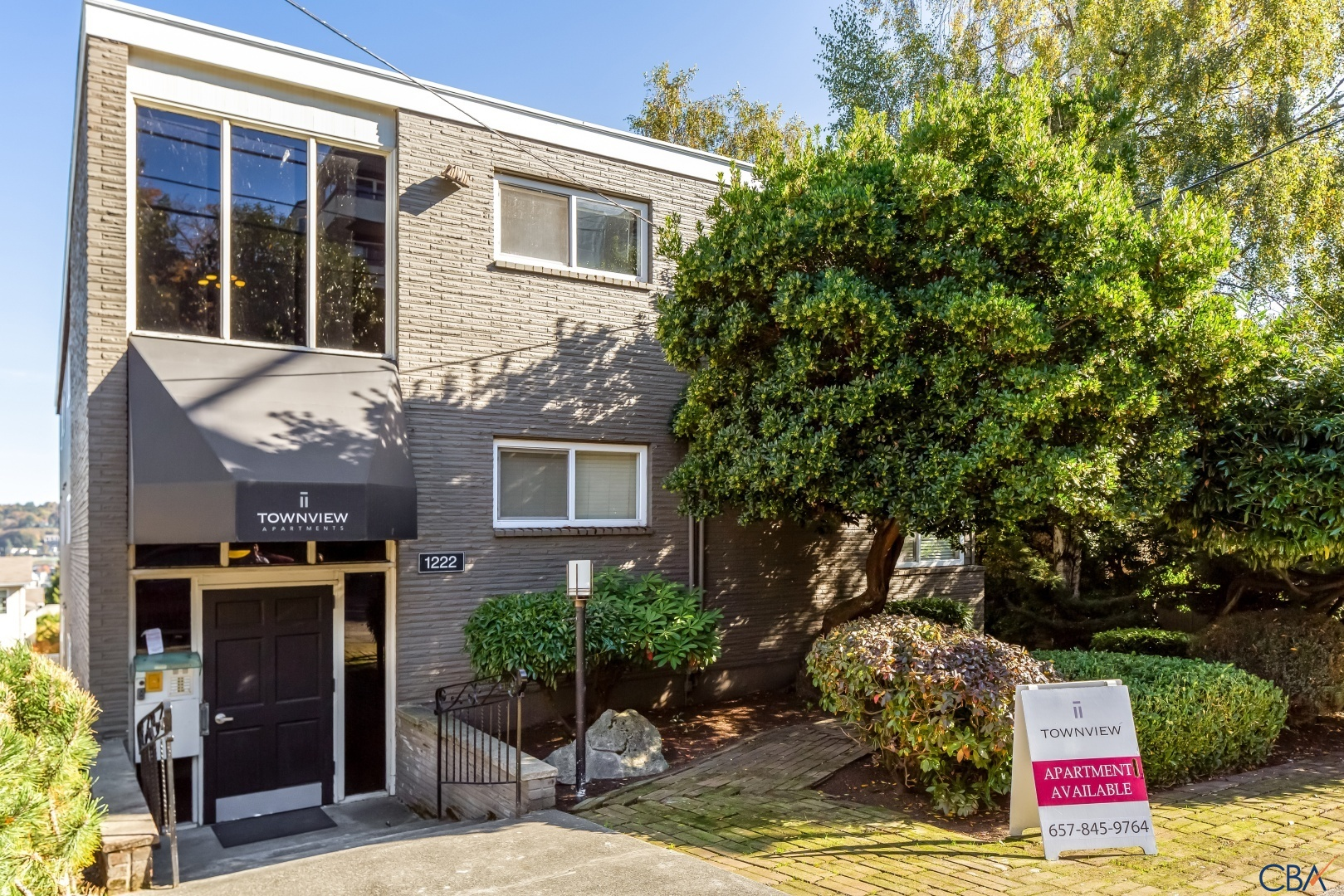 Primary Listing Image for MLS#: 603444