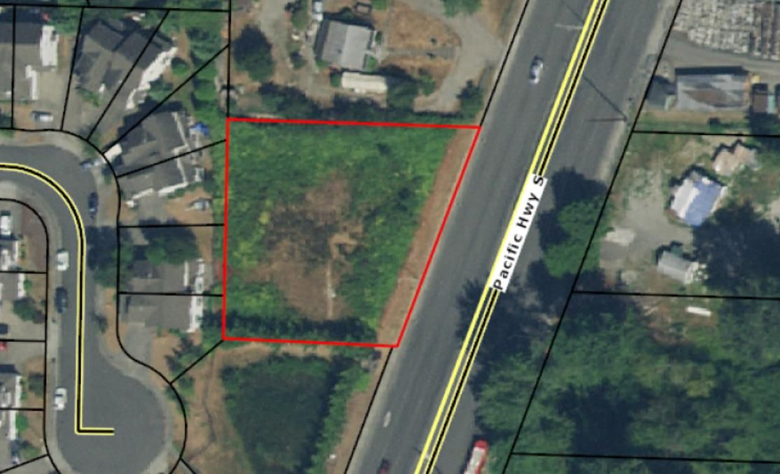 Primary Listing Image for MLS#: 603580