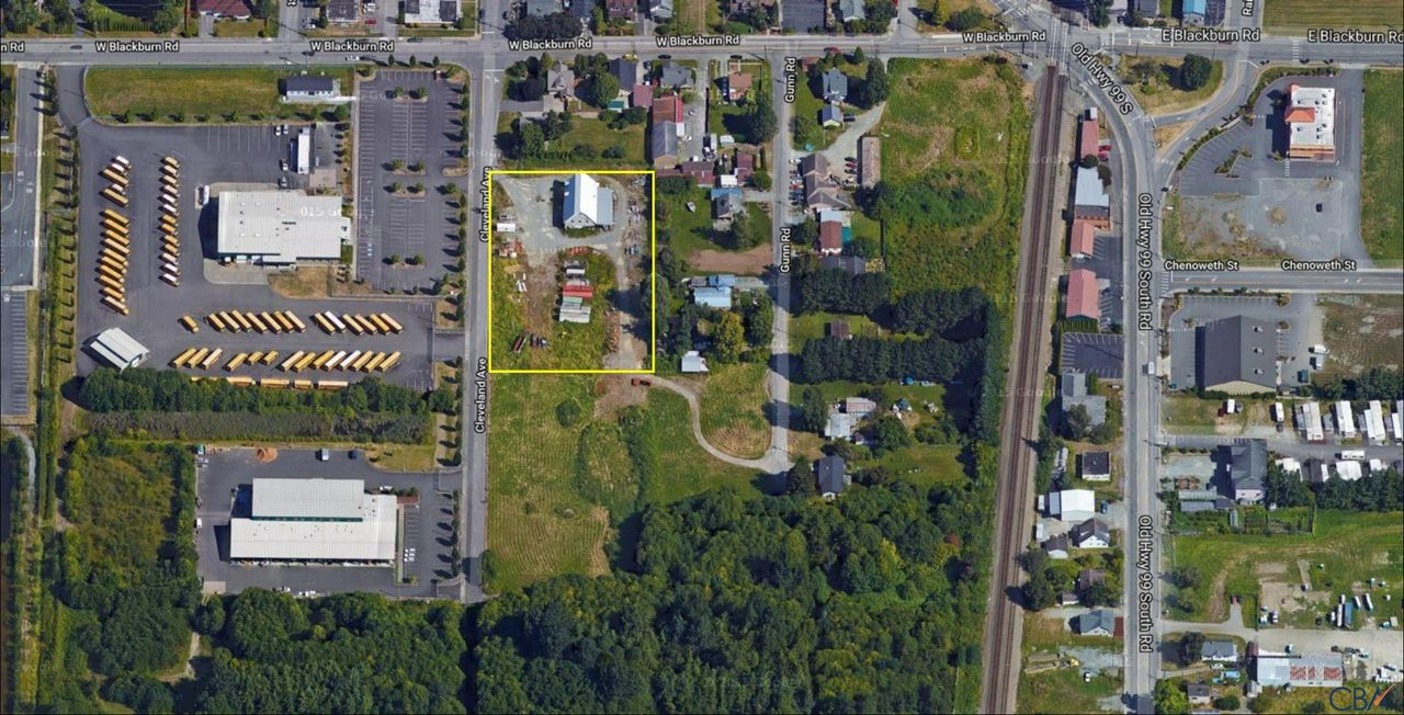 Primary Listing Image for MLS#: 605412
