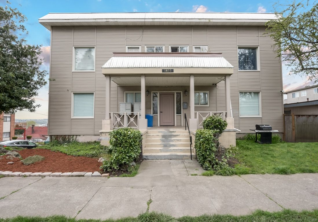 Primary Listing Image for MLS#: 605418