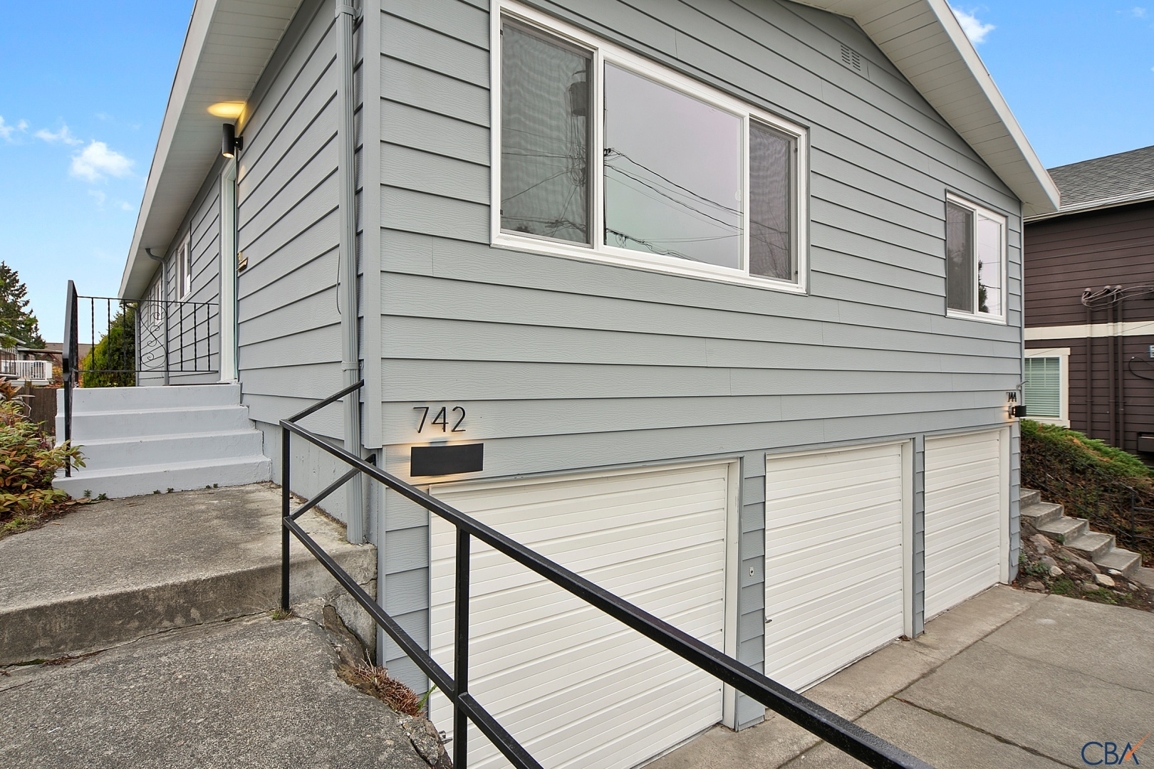 Primary Listing Image for MLS#: 607475