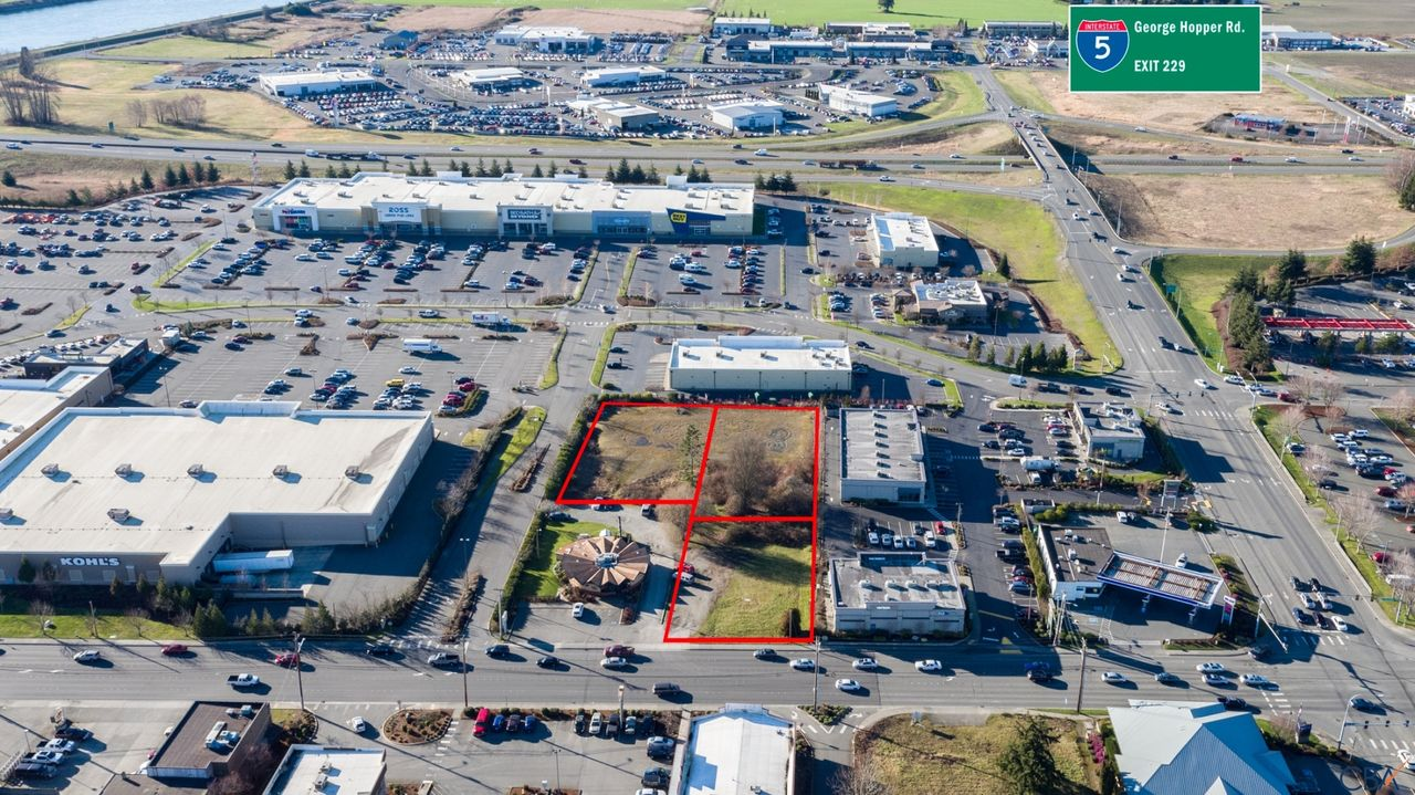 Primary Listing Image for MLS#: 607598