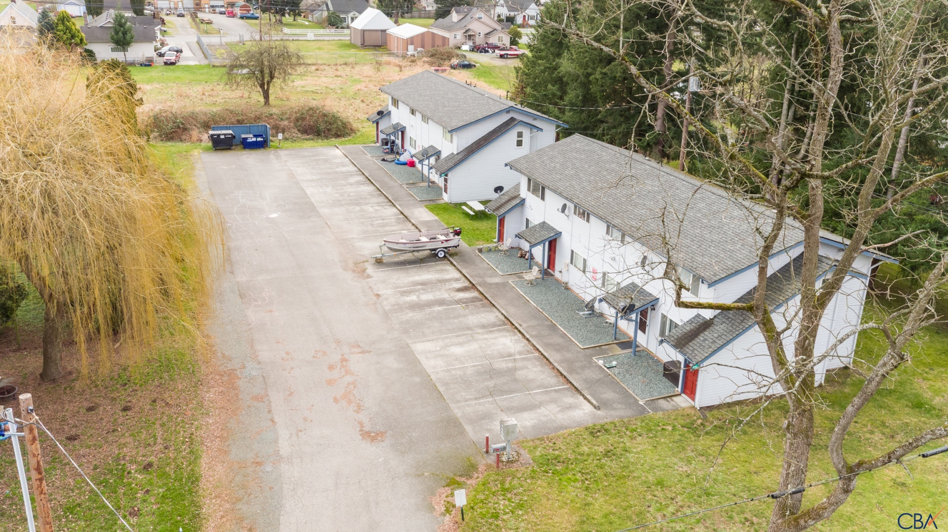 Primary Listing Image for MLS#: 607854