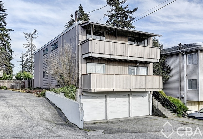 Primary Listing Image for MLS#: 607953