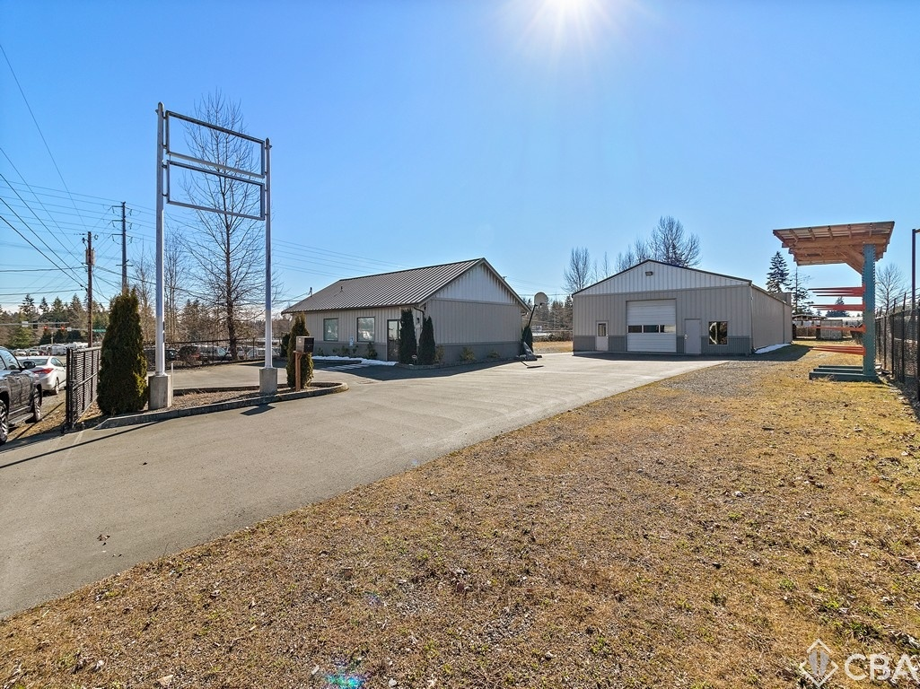 Primary Listing Image for MLS#: 609911