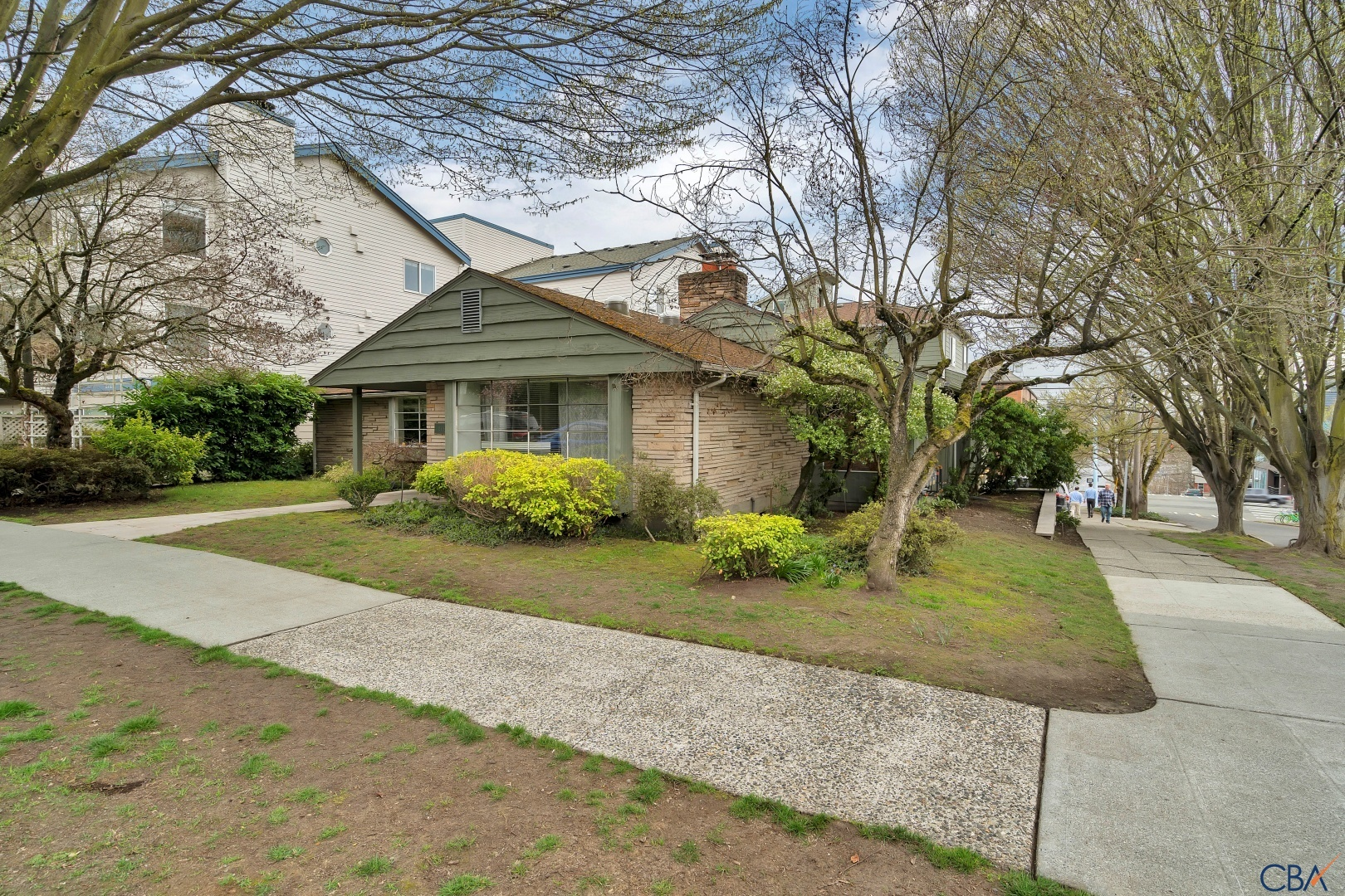 Primary Listing Image for MLS#: 610759