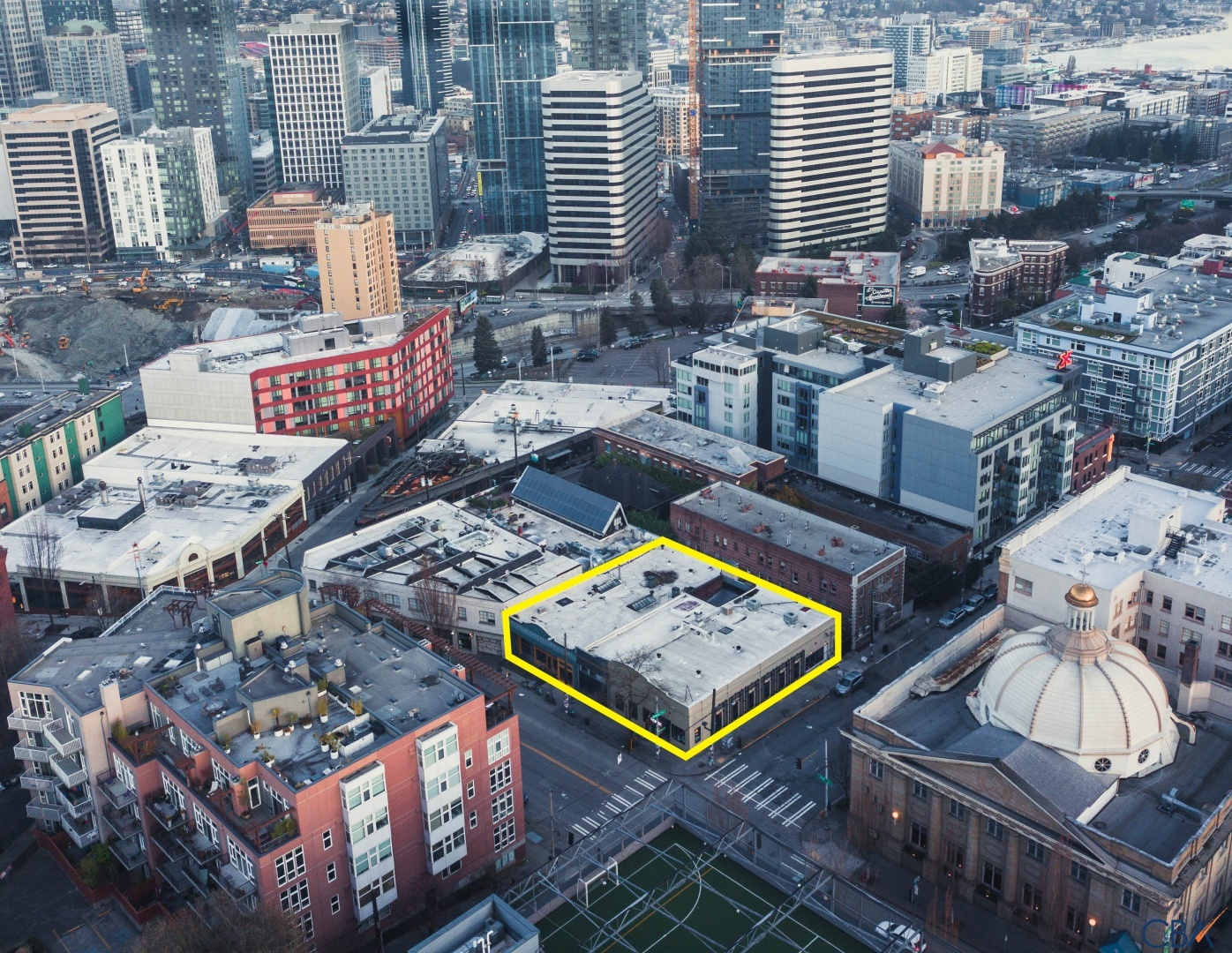 Primary Listing Image for MLS#: 611493