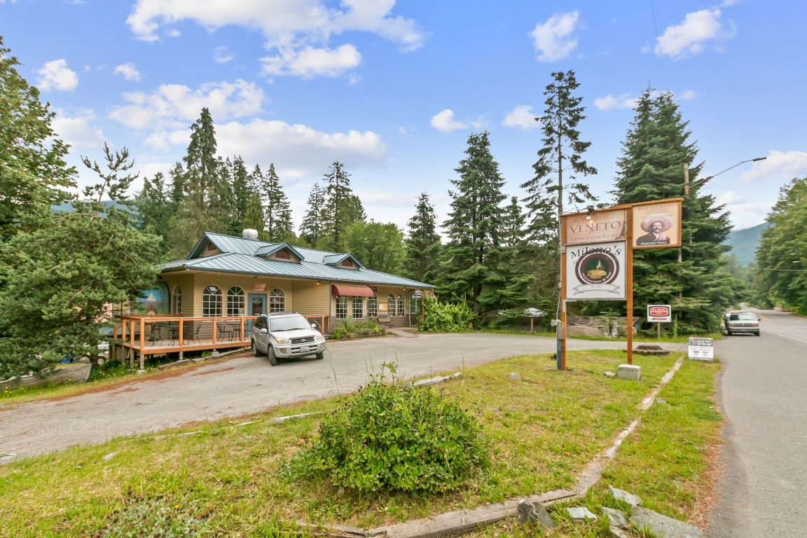 Primary Listing Image for MLS#: 611597