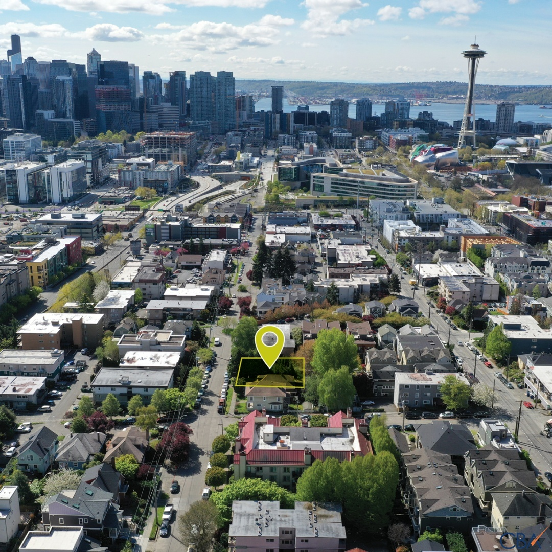 Primary Listing Image for MLS#: 611904