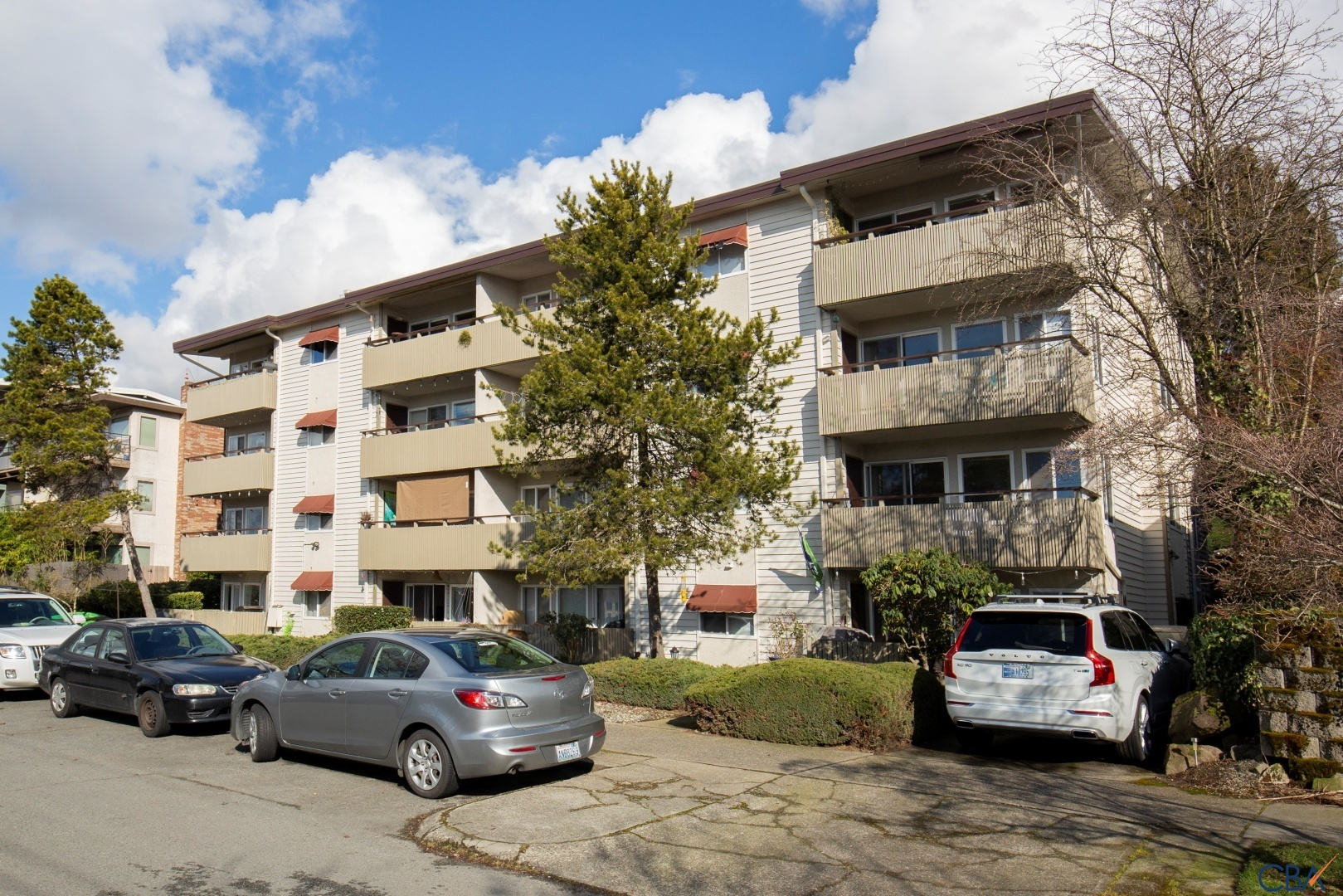 Primary Listing Image for MLS#: 612050