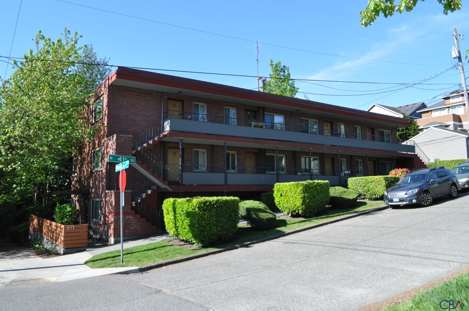 Primary Listing Image for MLS#: 612425