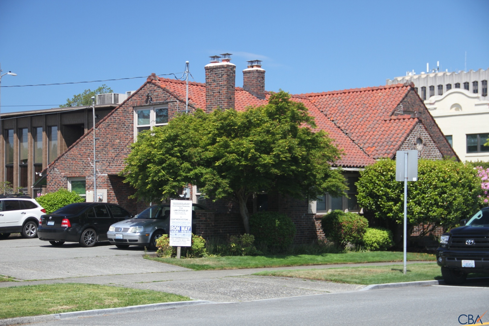 Primary Listing Image for MLS#: 612741