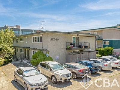 Primary Listing Image for MLS#: 612775