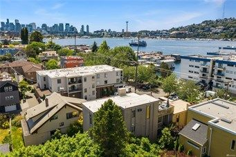 Primary Listing Image for MLS#: 613779