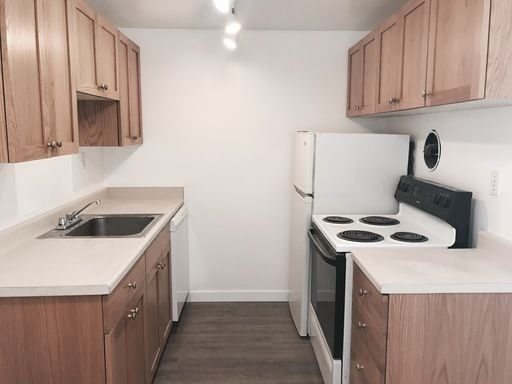 Primary Listing Image for MLS#: 614225