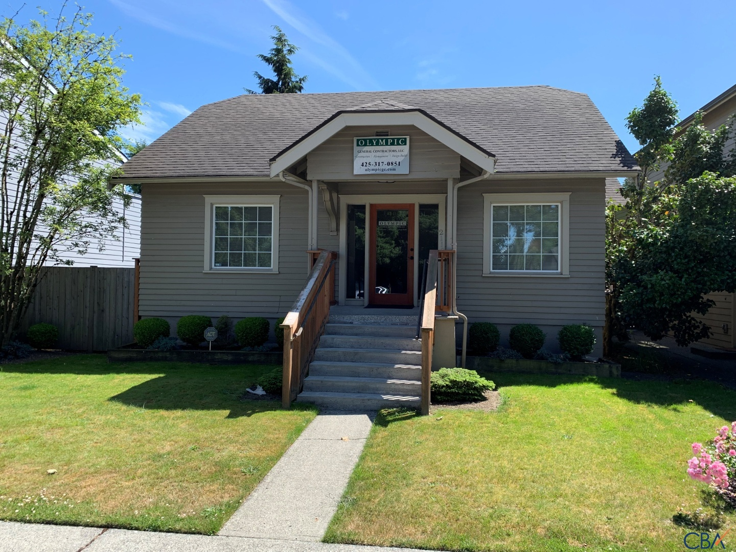 Primary Listing Image for MLS#: 614901