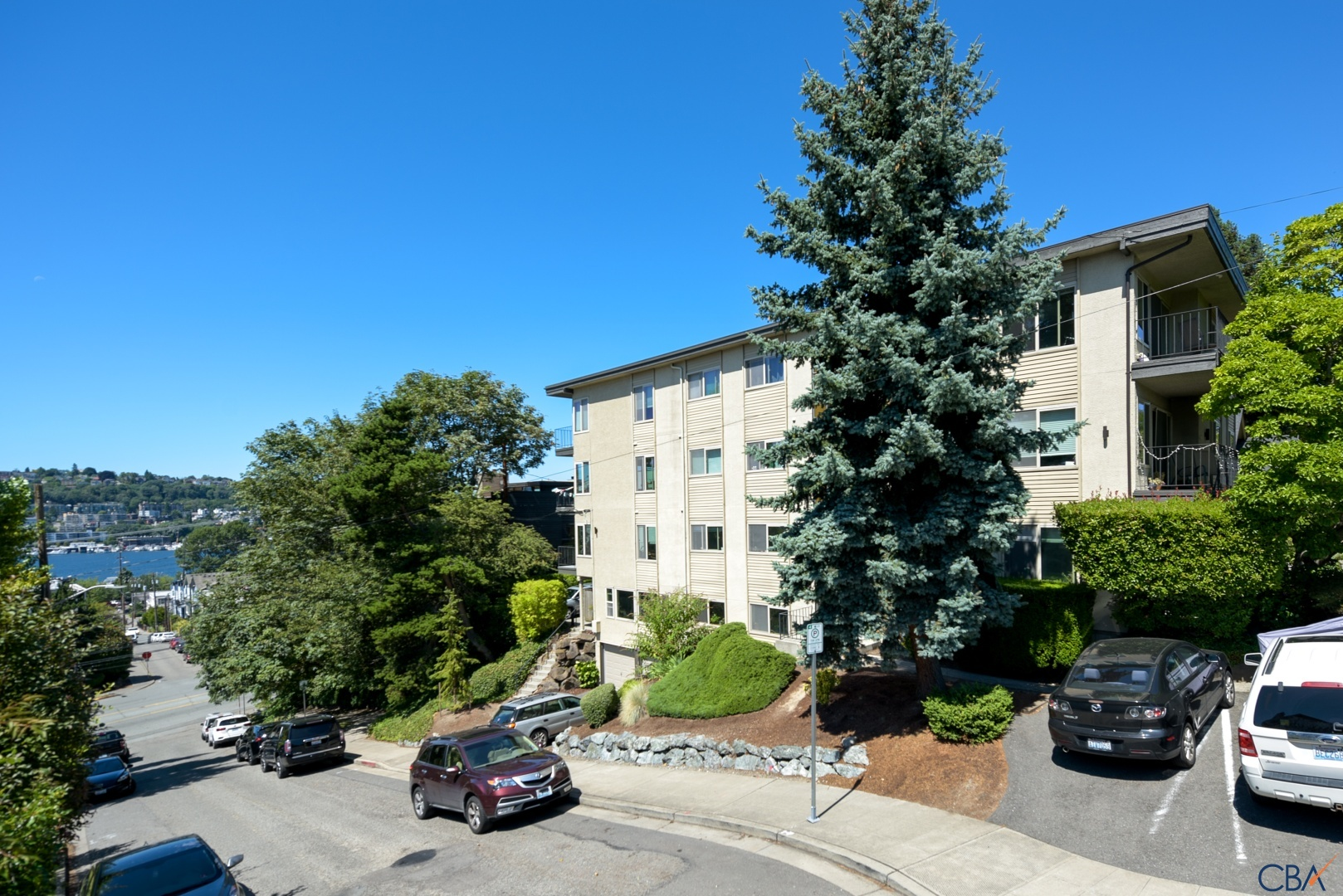 Primary Listing Image for MLS#: 615799