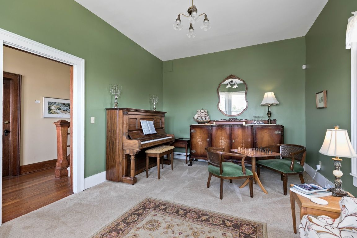 Primary Listing Image for MLS#: 615845