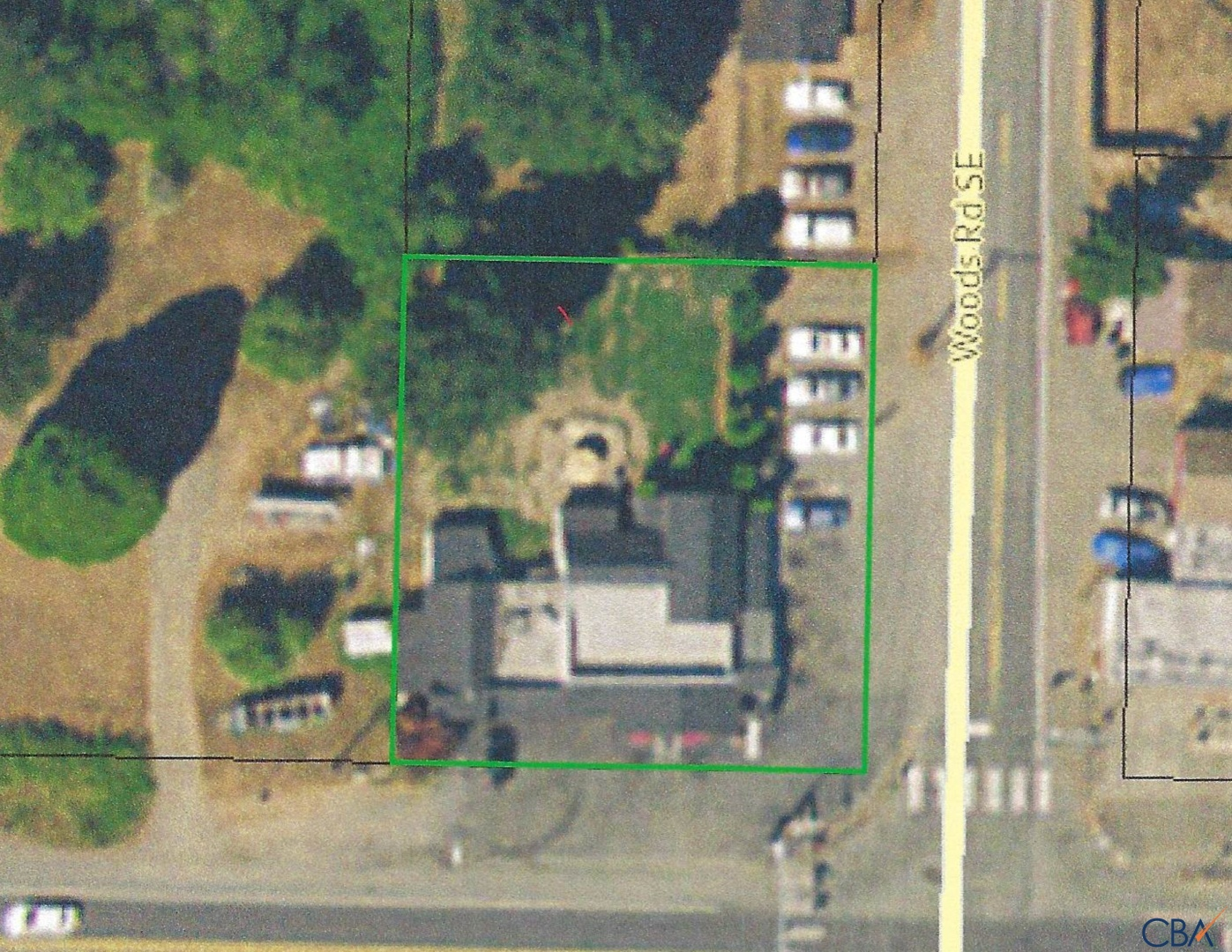 Primary Listing Image for MLS#: 616076