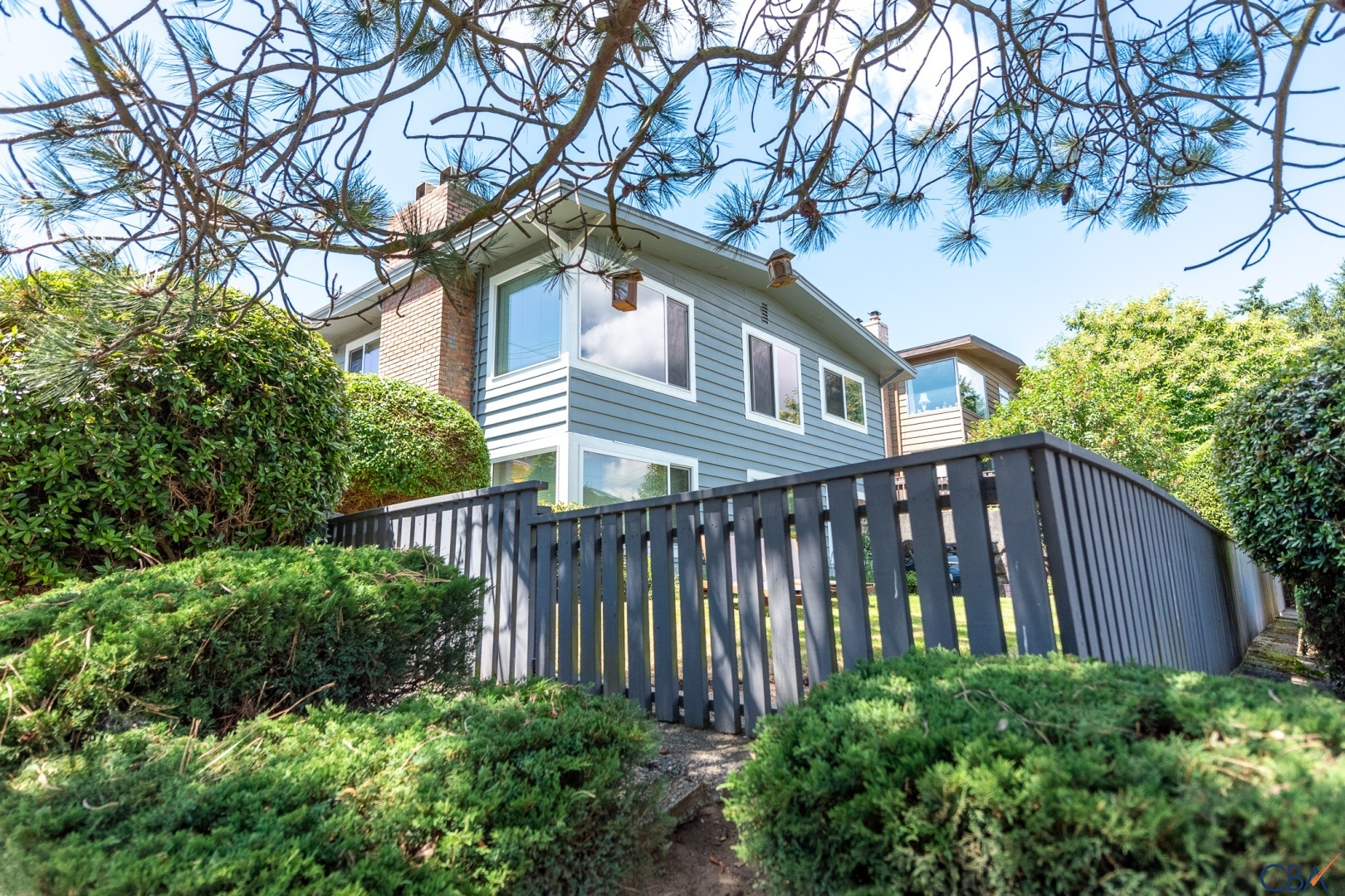 Primary Listing Image for MLS#: 616787