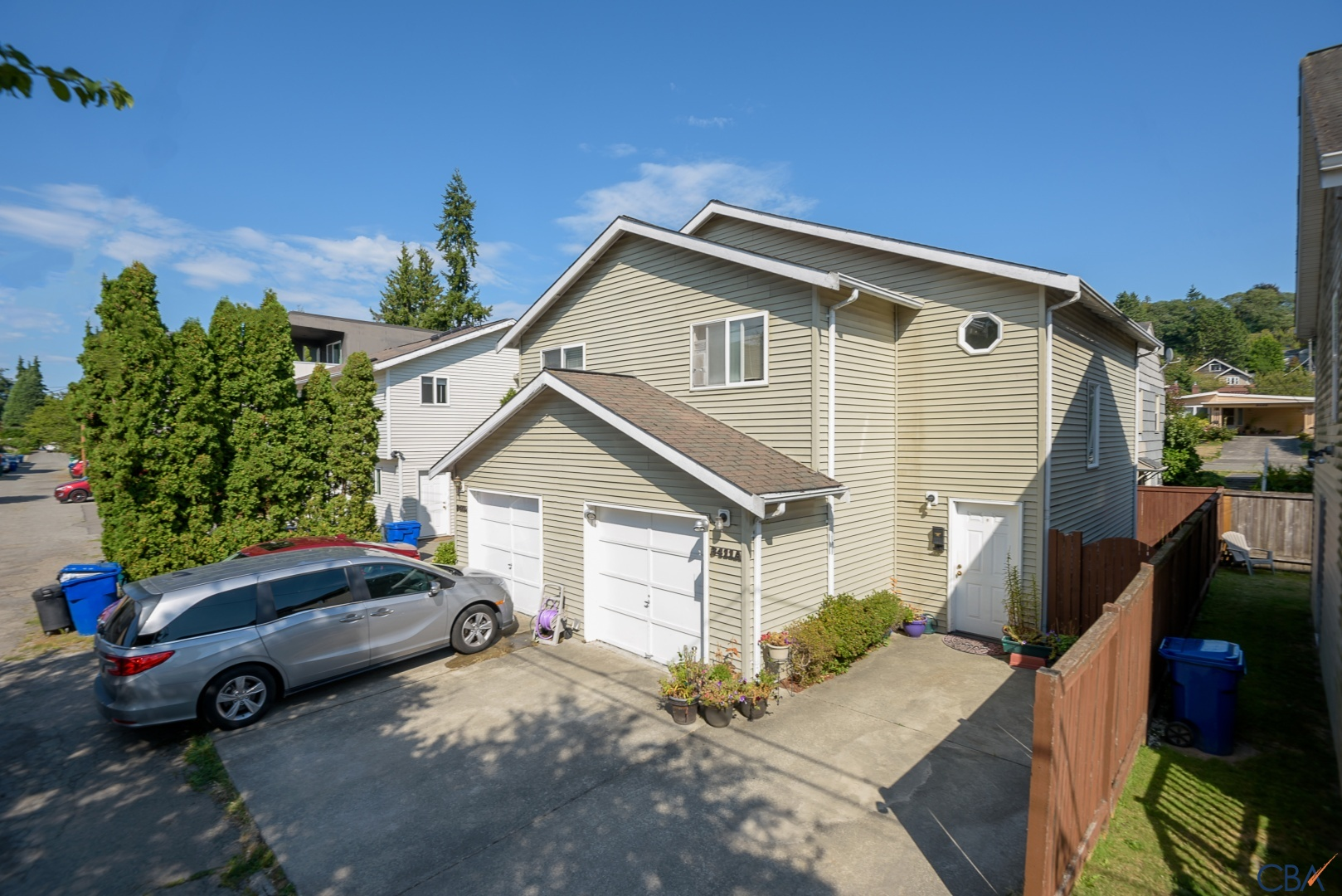 Primary Listing Image for MLS#: 617366
