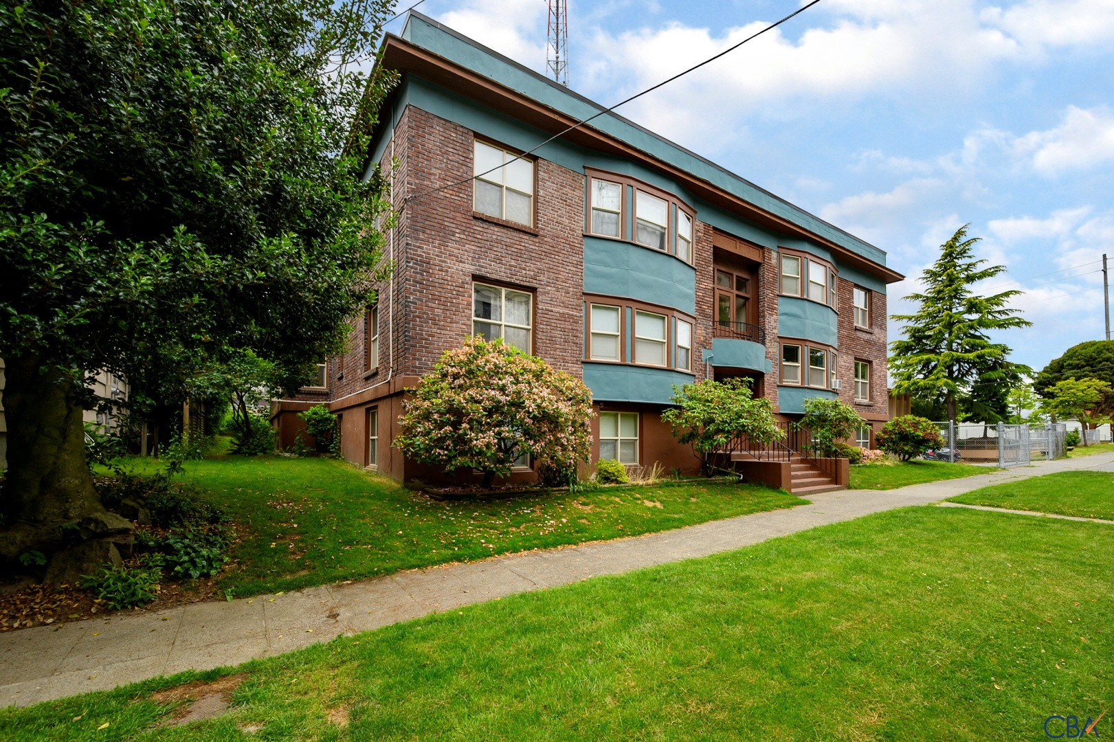 Primary Listing Image for MLS#: 618227